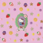 HELLO KITTY ×CHEER'S2