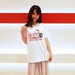 東京オートサロン2020ハローキティコラボ限定グッズ6