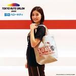 東京オートサロン2020ハローキティコラボ限定グッズ10