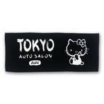 東京オートサロン2020ハローキティコラボ限定グッズ11