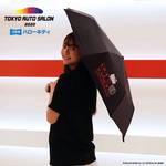 東京オートサロン2020ハローキティコラボ限定グッズ16