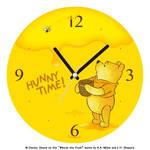 ●アクリル時計(全2種)(約タテ26×ヨコ26×奥行3cm)6,050円