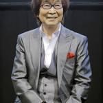 犬川登志夫 画像4