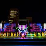 「ピカチュウ大量発生チュウ!2019」グランモール公園でのパフォーマンス映像を公開!3