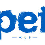pet_ロゴ