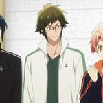 アニメ『アイドリッシュセブン Second BEAT!』第1話が先行無料配信開始!最新情報も公開!4