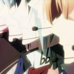 アニメ『アイドリッシュセブン Second BEAT!』第1話が先行無料配信開始!最新情報も公開!8