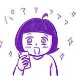 『隙あらば乙女ゲームがしたい!』第4回カワグチマサミ 画像7
