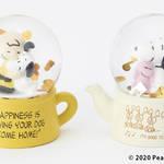 『スヌーピー』×「Afternoon Tea」2