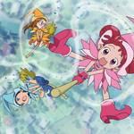おジャ魔女どれみ20周年大感謝祭(カーニバル)プロジェクト2