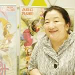おジャ魔女どれみ20周年大感謝祭(カーニバル)プロジェクト13