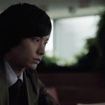 小澤廉、立石俊樹らドラマ『チョコレート戦争〜』第1話 写真3