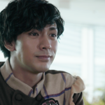 小澤廉、立石俊樹らドラマ『チョコレート戦争〜』第1話 写真7