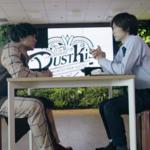 小澤廉、立石俊樹らドラマ『チョコレート戦争〜』第1話 写真8
