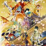 【速報】『遙か7』最新PV公開!&初バラエティCD発売やオンリーイベントも決定! numan写真画像2