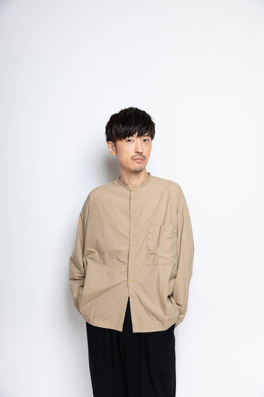 白崎役・櫻井孝宏さん
