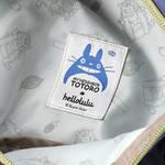 「となりのトトロ」バッグシリーズ10