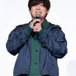 山下大輝&津田健次郎が登壇!『僕のヒーローアカデミア』トークステージ、イベントレポート到着!3