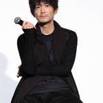山下大輝&津田健次郎が登壇!『僕のヒーローアカデミア』トークステージ、イベントレポート到着!4