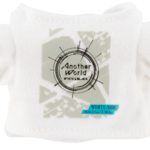 ぬいスター コスチューム うたの☆プリンスさまっ♪ Another World~WHITE&BLACK~ Tシャツ