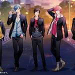 B-PROJECT『KING of CASTE』第二章が開幕!「REALMOTION LIVE2020」の開催も決定!2