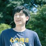 諏訪部順一「親目線になってしまう」『劇場版 声優男子ですが…?』オフィシャルインタビュー到着!15