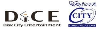 『イケメンヴァンパイア』×ネットカフェ「DiCE」6