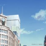 TVアニメ『宝石商リチャード氏の謎鑑定』第2話あらすじ&先行カット公開!5