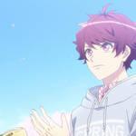 TVアニメ『A3!』第1話「満開の未来へ」をおさらい!