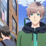 TVアニメ『A3!』第1話「満開の未来へ」をおさらい!3