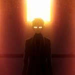 TVアニメ『A3!』第1話「満開の未来へ」をおさらい!6