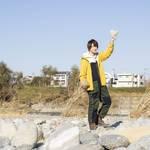 『2.5次元男子推しTV シーズン4』2
