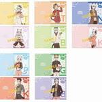 『うちタマ?! ~うちのタマ知りませんか?~』TVアニメ放送記念 ~ニャンとワンダフルなフェア~2