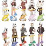 『うちタマ?! ~うちのタマ知りませんか?~』TVアニメ放送記念 ~ニャンとワンダフルなフェア~3