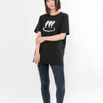 『鬼灯の冷徹』温泉Tシャツ6