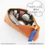 一番バッグ 『あんさんぶるスターズ!』6