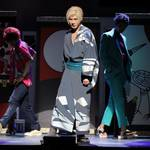 MANKAI STAGE『A3!』~AUTUMN 2020~ ゲネプロ公演 写真8
