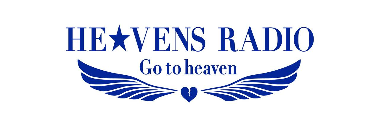 『うたプリ』「HE★VENS RADIO~Go to heaven~」DJCD Vol.3が発売決定!2