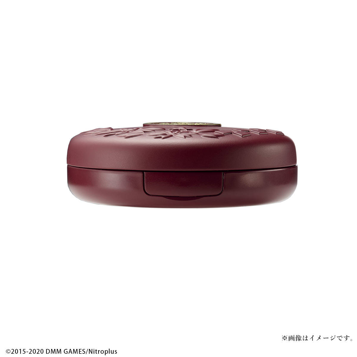 刀剣乱舞-ONLINE- おしろい4