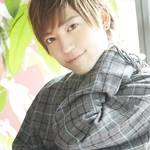 舞台『KING OF PRISM』小林竜之さんインタビュー|numan画像4