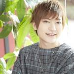 舞台『KING OF PRISM』小林竜之さんインタビュー|numan画像1