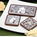 ムーミン_チョコレート4