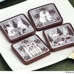 ムーミン_チョコレート6