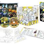 『僕のヒーローアカデミア』第4期 Blu-ray&DVD Vol.1