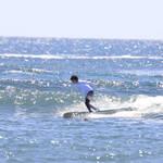 岡本信彦&前野智昭『のぶ旅ハワイ with WAVE!!』4