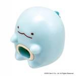 """「CABLE BITE」に「すみっコぐらし」の""""ぺんぎん?""""と""""とんかつ&えびふらいのしっぽ""""6"""