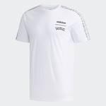 PKM TRAINER Tシャツ ユニセックス ポケモン アディダス コラボ 画像