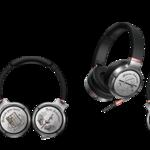 『進撃の巨人』×ハイレゾ音源対応高音質ダイナミックステレオヘッドホン『SE-MHR5』2