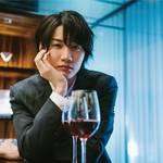 桜田通「あえて。」カレンダー3