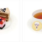 『快感♥フレーズCLIMAXカフェ』4